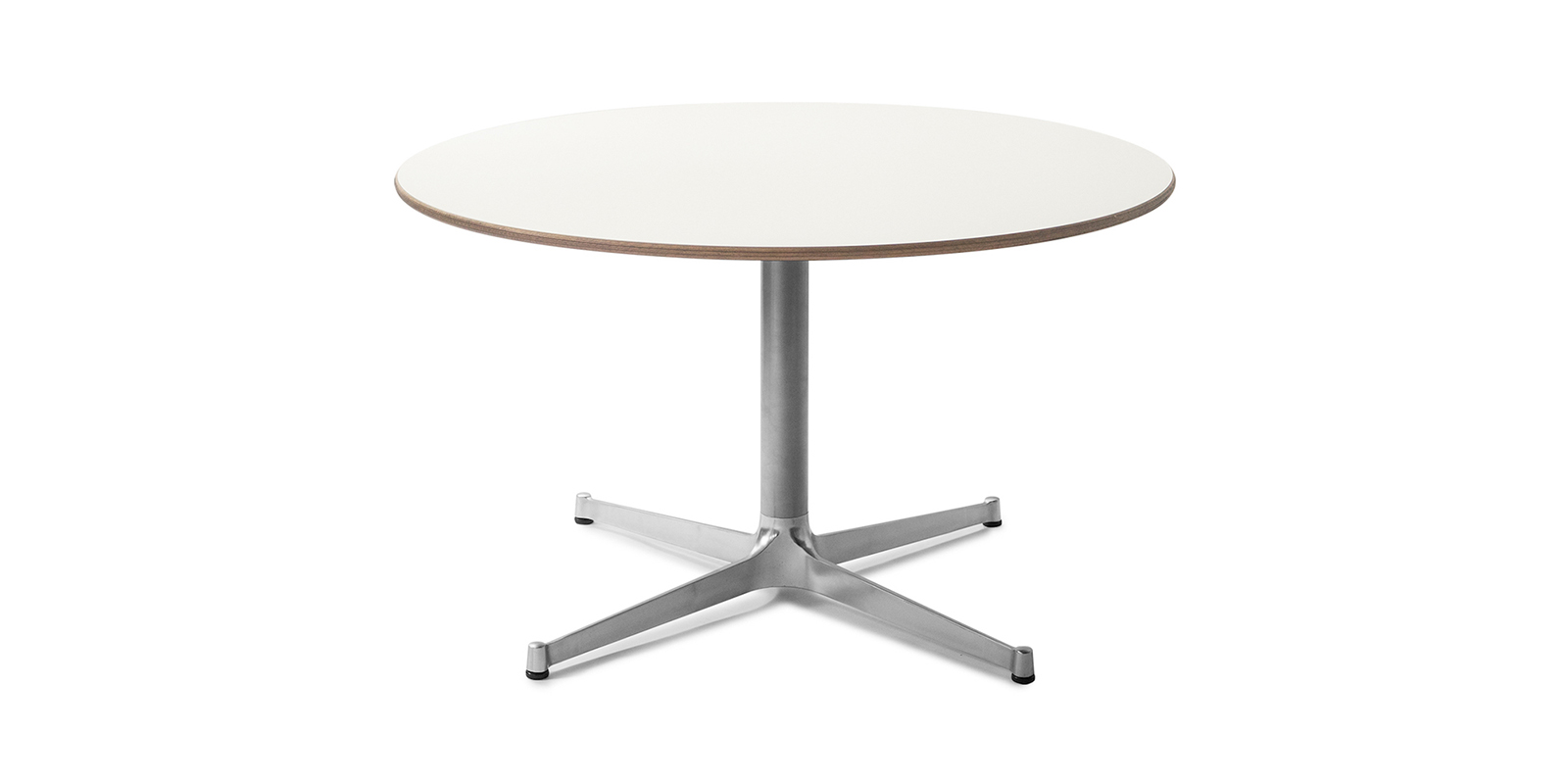 LAUAN TABLE ROUND