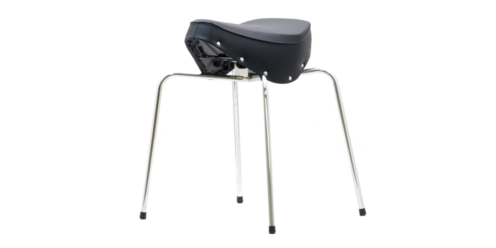 Sampling Furniture Stool